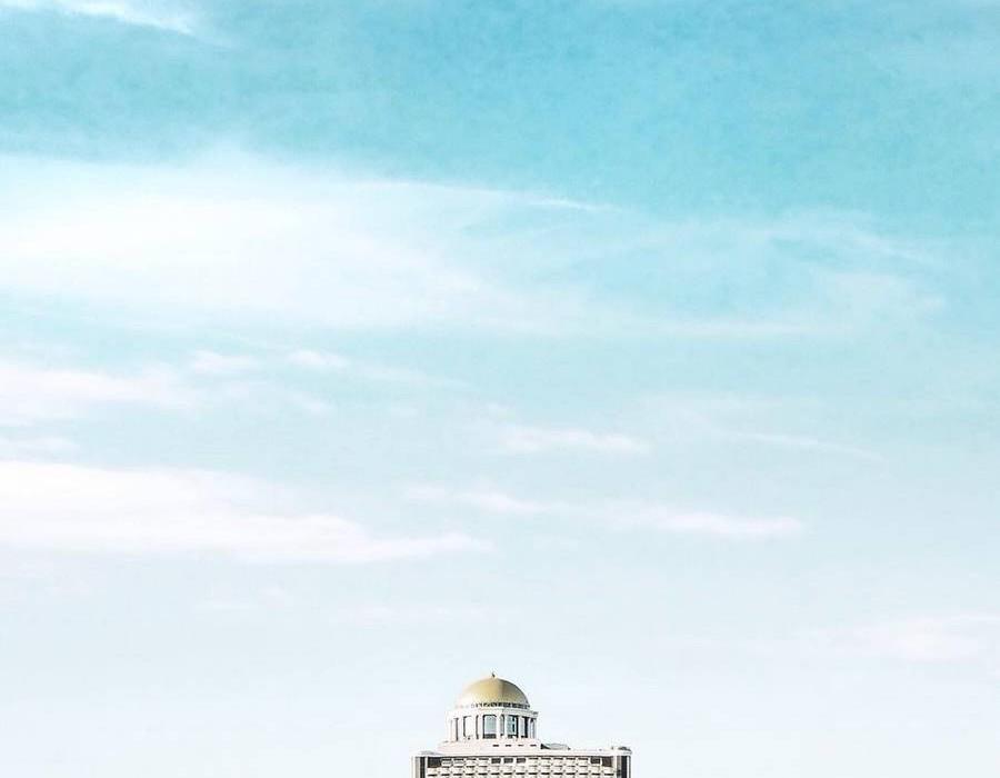 minimalistbangkok10-900x872