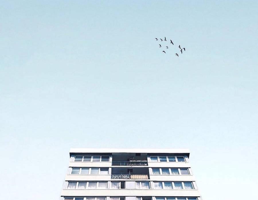 minimalistbangkok4-900x818