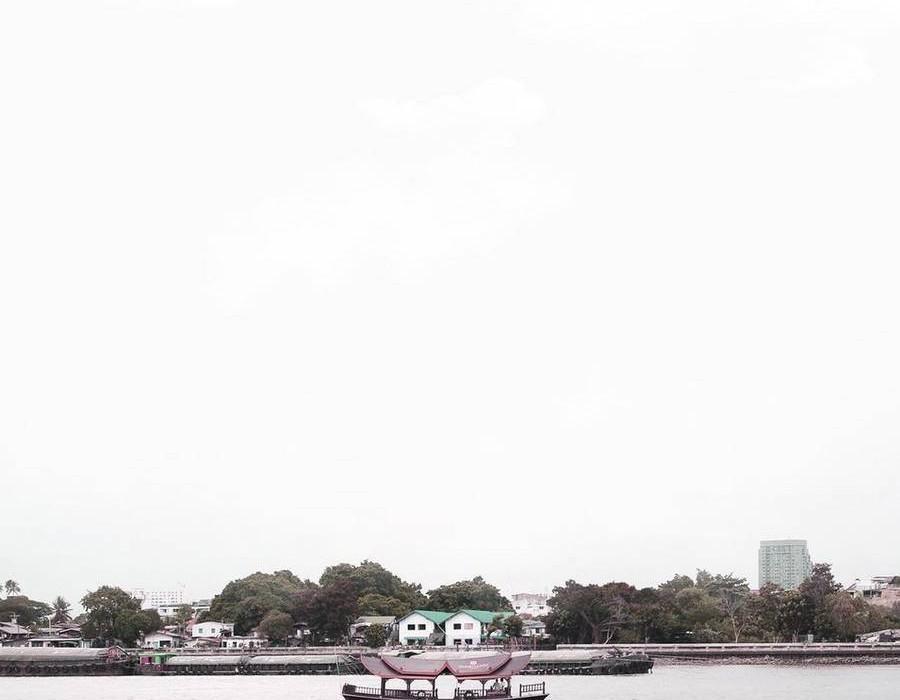 minimalistbangkok5-900x818