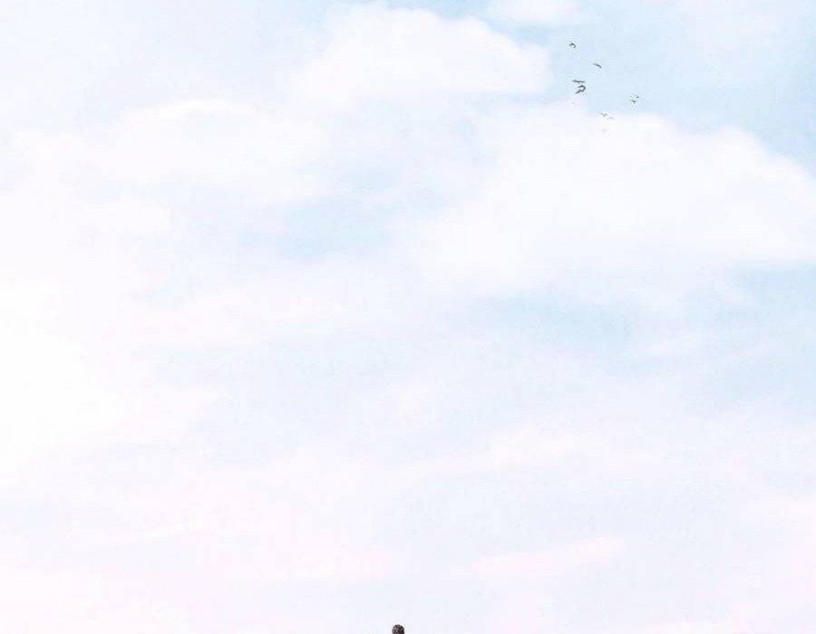minimalistbangkok8-900x874