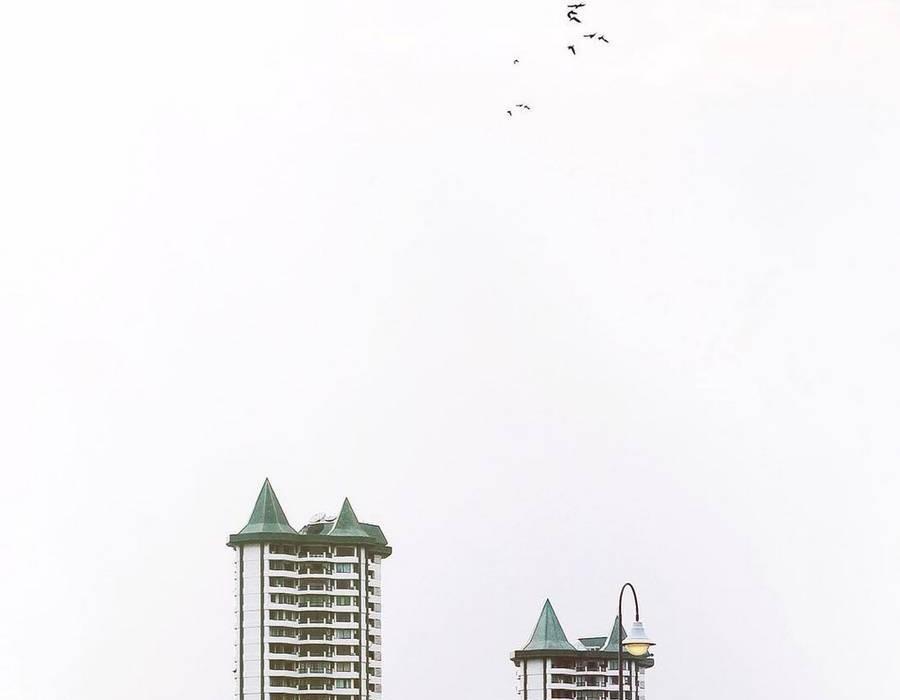 minimalistbangkok9-900x876