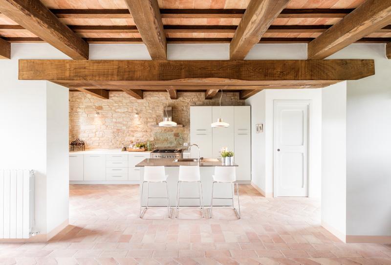 tuscany-villa_180815_04