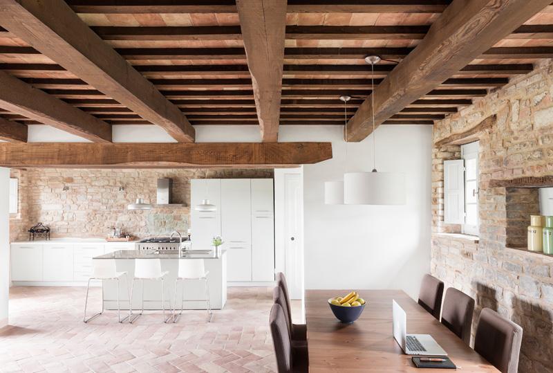 tuscany-villa_180815_06