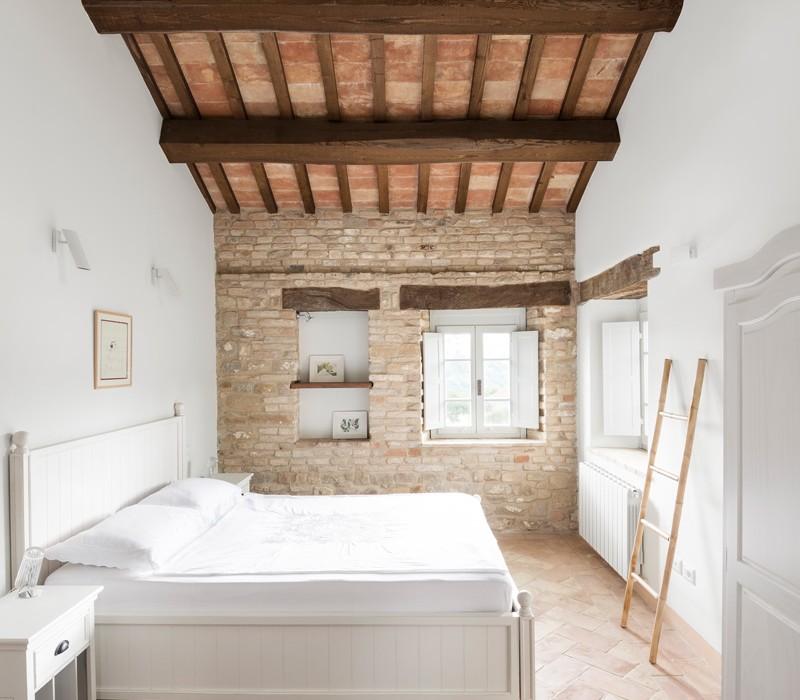 tuscany-villa_180815_07