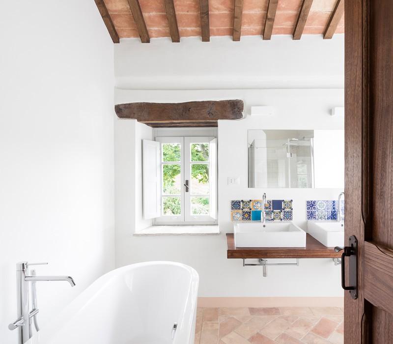 tuscany-villa_180815_08