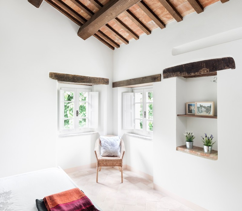 tuscany-villa_180815_10