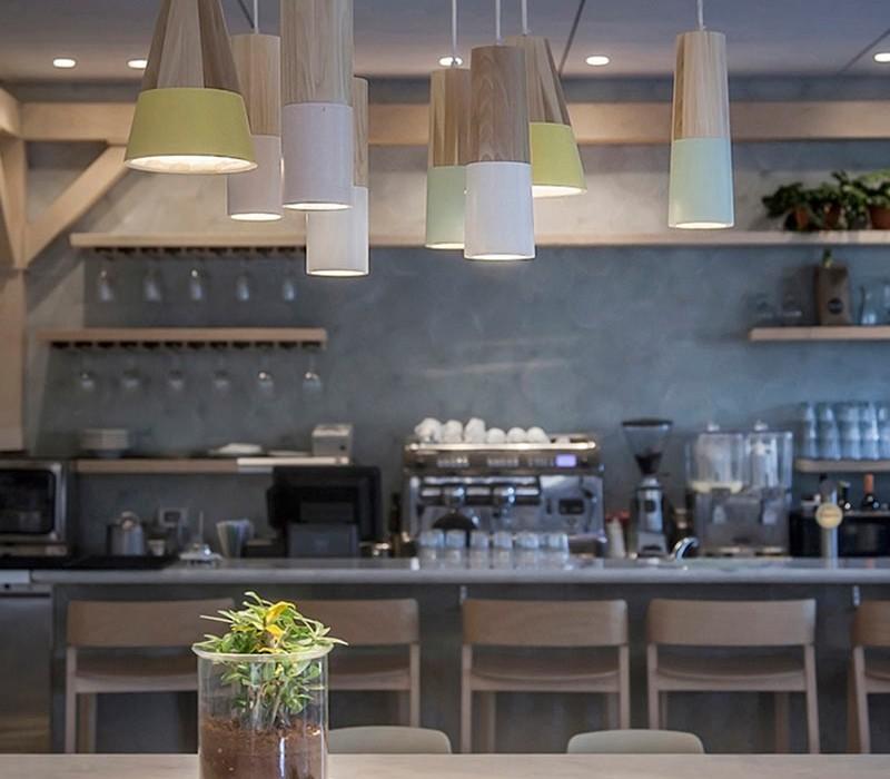 Greenhouse-Cafe-Roni-Keren-16