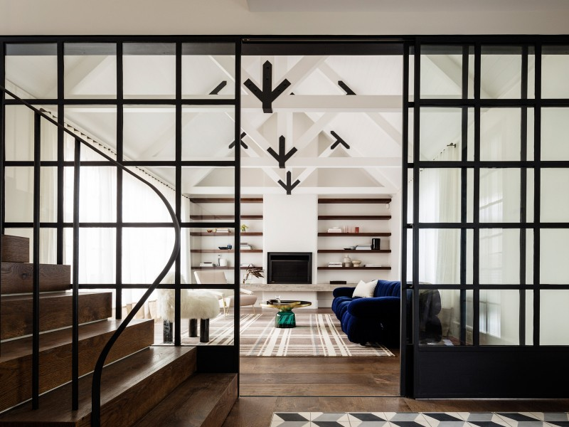 Luigi-Rosselli-Architects-Balancing-Home-001-800x600