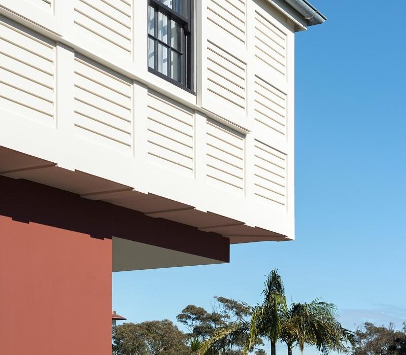 Luigi-Rosselli-Architects-Balancing-Home-003-800x1199