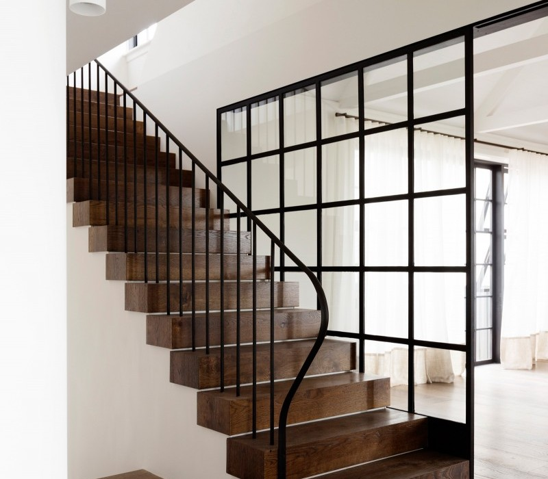 Luigi-Rosselli-Architects-Balancing-Home-011-800x1067