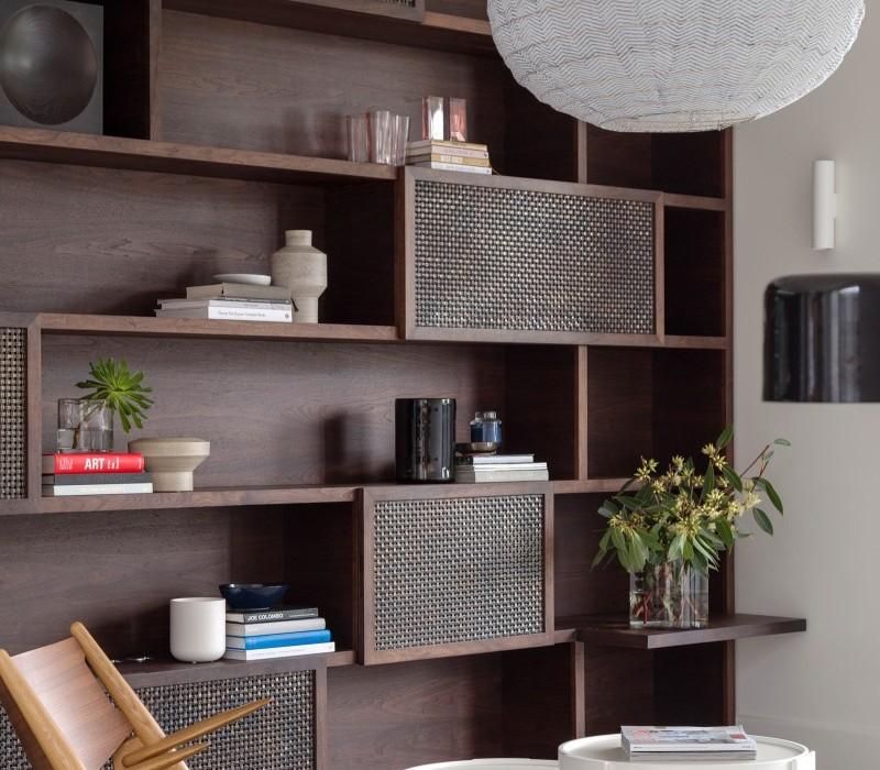 Luigi-Rosselli-Architects-Balancing-Home-015-800x1067