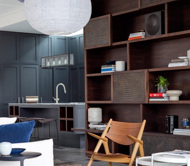 Luigi-Rosselli-Architects-Balancing-Home-017-800x1067