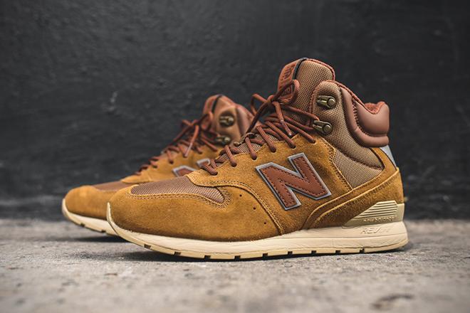 New-Balance-MRH696-Boots-2