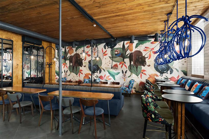 blue-cup-coffee-shop-kleydesign-studio-kiev-ulkraine-designboom-08