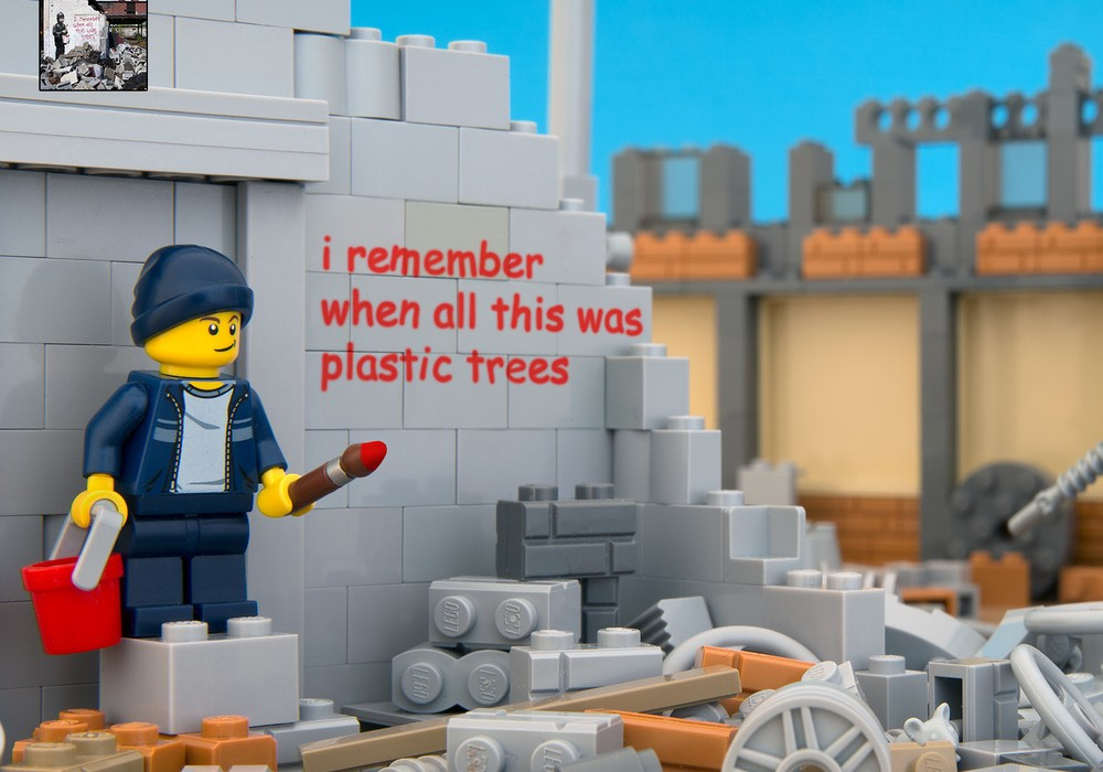 lego_banksy_all_this_was_trees
