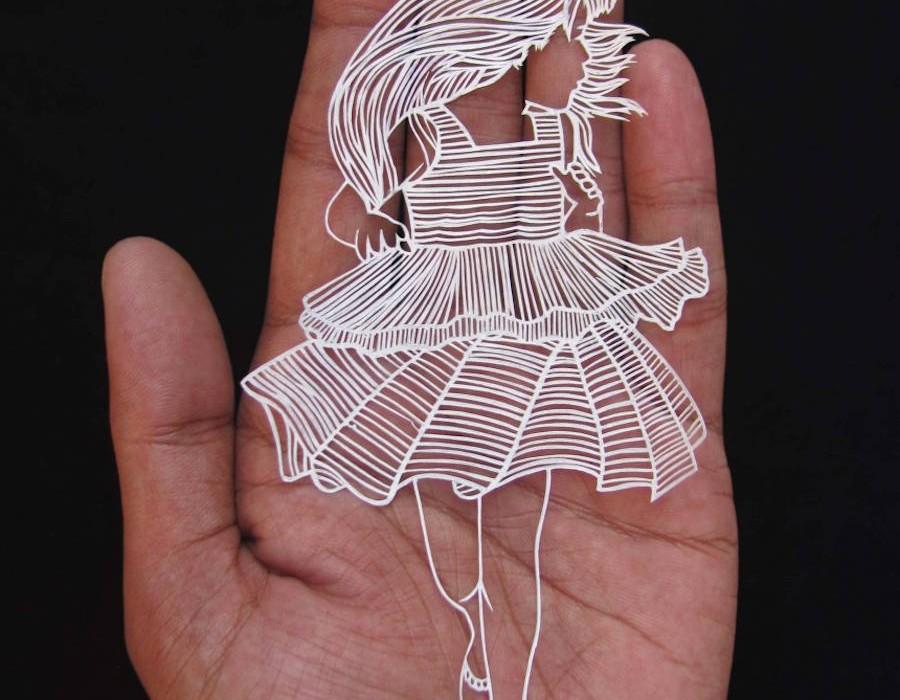 papercutonesheetofpaper7-900x1273