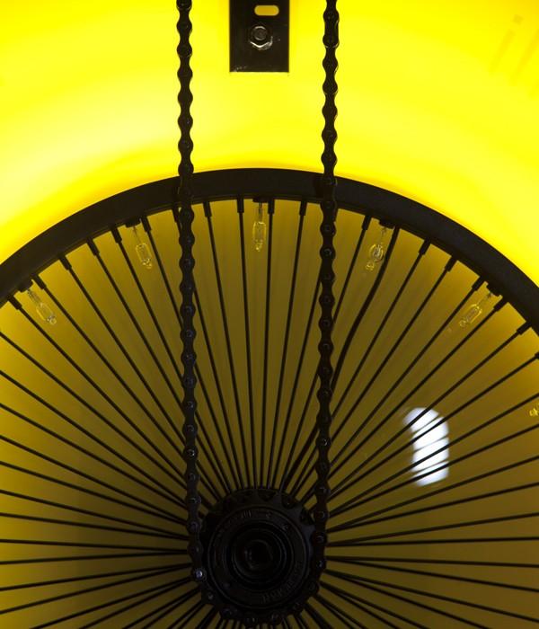 wheelight_sport_by_roumelight_4