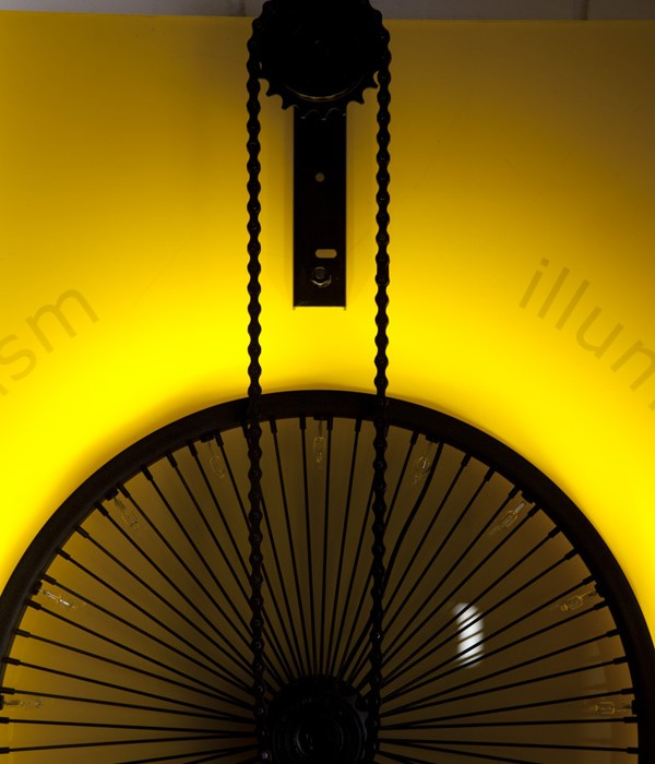 wheelight_sport_by_roumelight_5