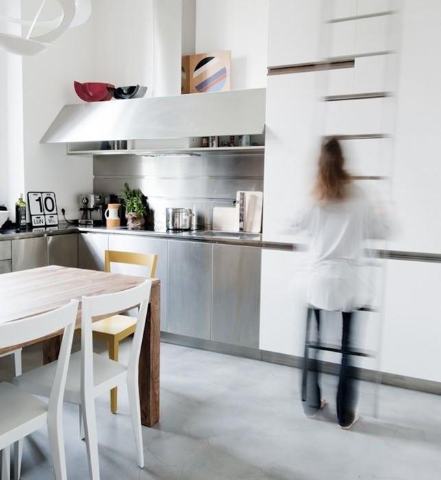30sqm-Loft-Refurbished-in-Milano-4