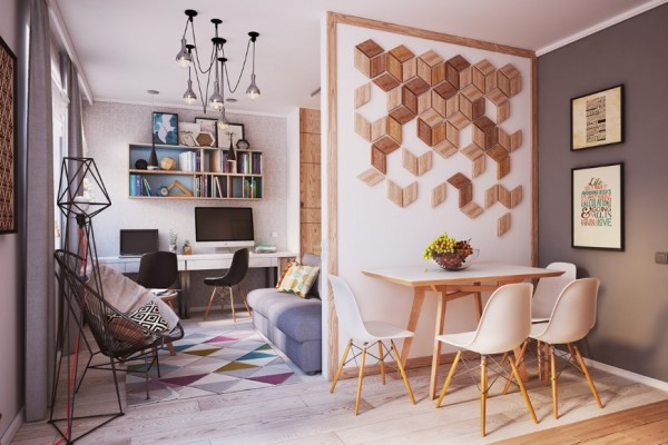 Apartment-Verbi-with-modern-and-unique-design-for-a-young-family-1
