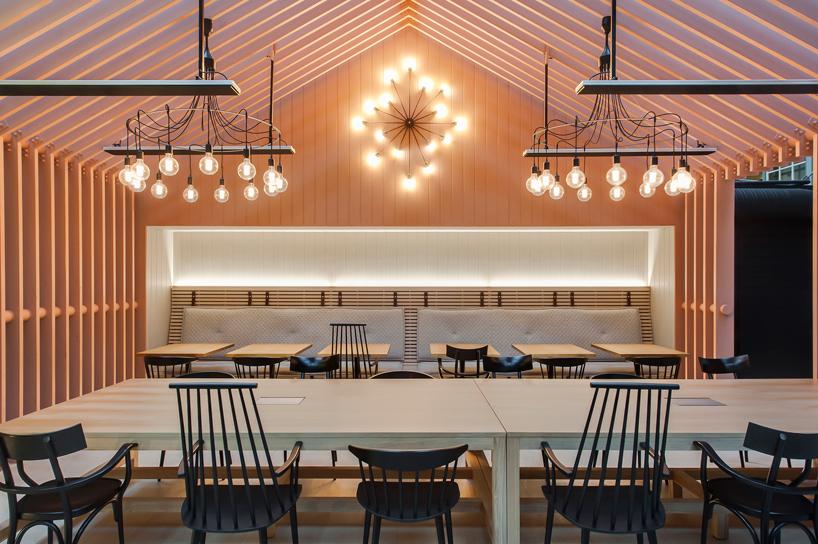 HASSELL-sydney-ovolo-wooloomooloo-hotel-designboom-03