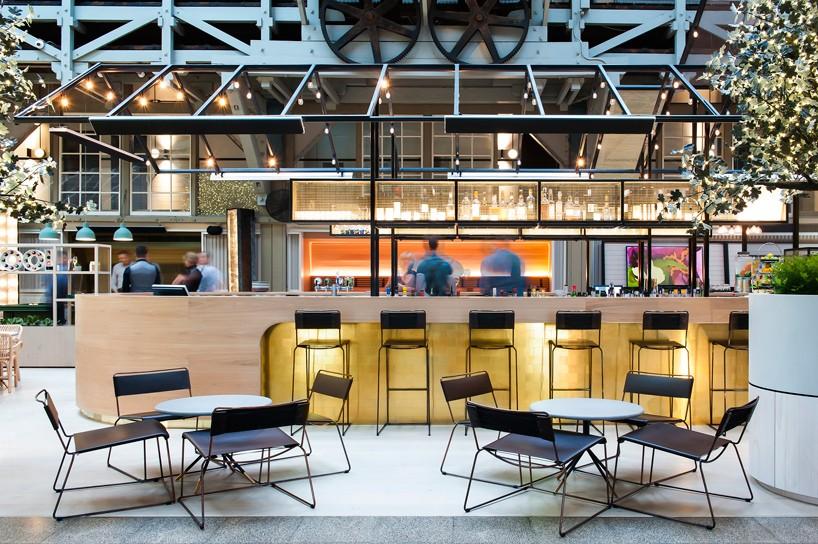 HASSELL-sydney-ovolo-wooloomooloo-hotel-designboom-05-818x544