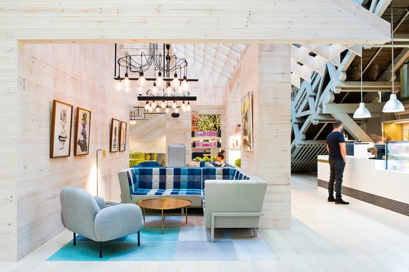 HASSELL-sydney-ovolo-wooloomooloo-hotel-designboom-07