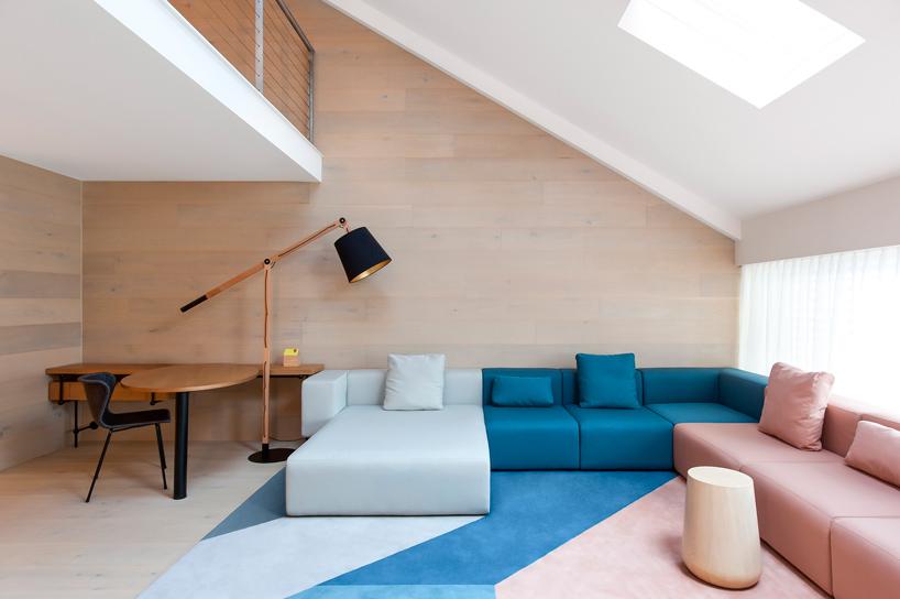 HASSELL-sydney-ovolo-wooloomooloo-hotel-designboom-08