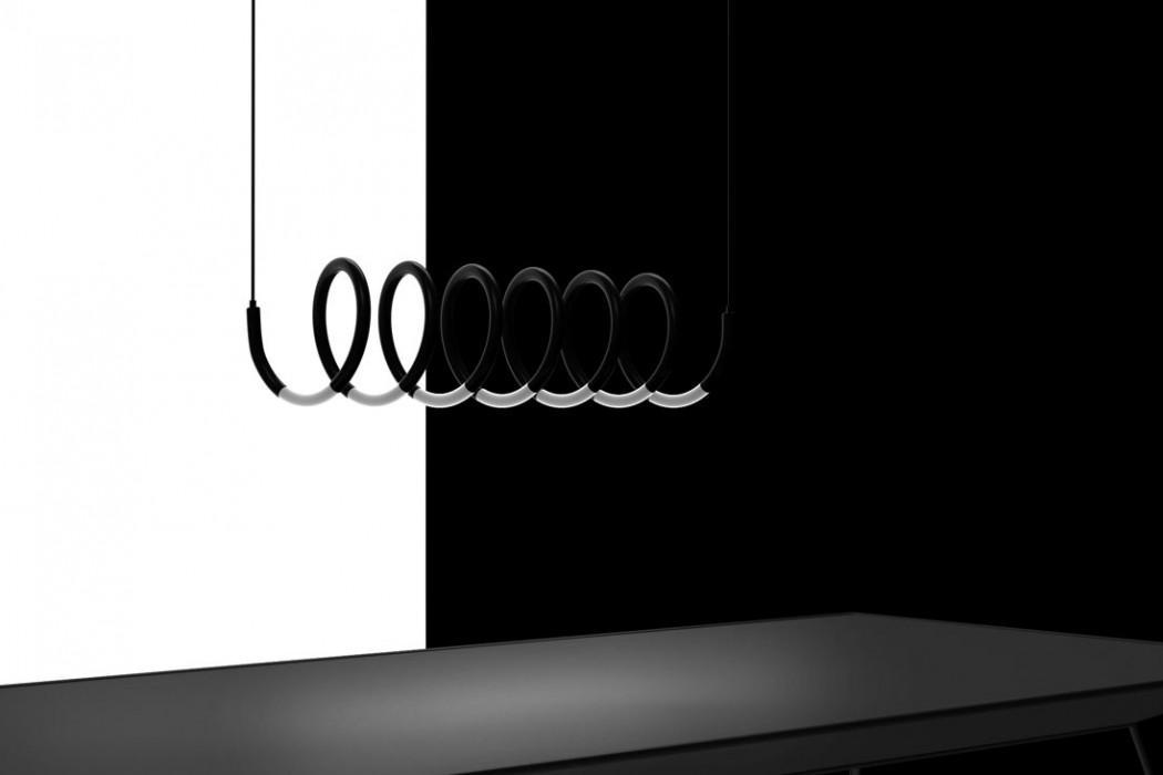 Helix-Lamp-Michael-Samoriz-3