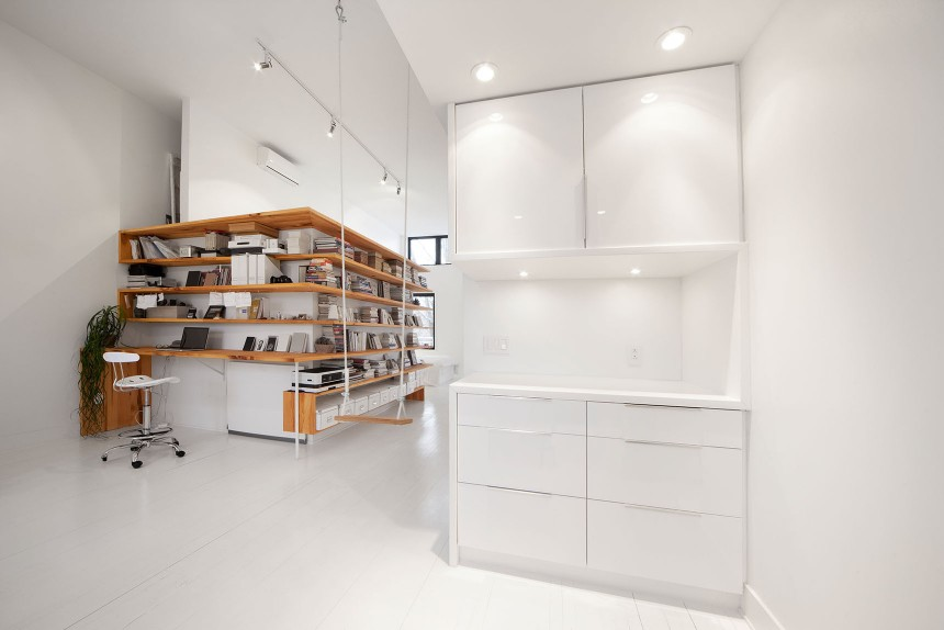 Juliette-apartment-Redesign-the-third-floor-of-a-single-family-residence-of-the-Plateau-Mont-Royal-HomeWorldDesign-6