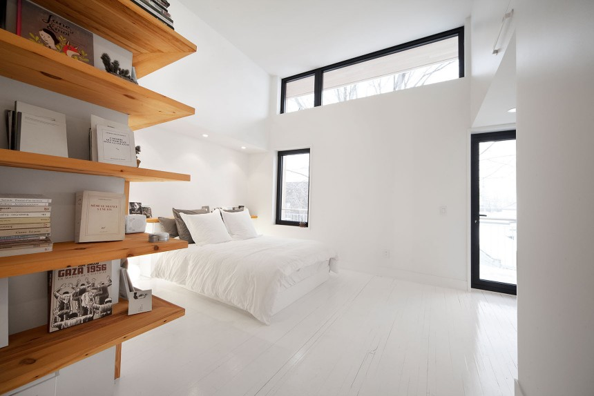 Juliette-apartment-Redesign-the-third-floor-of-a-single-family-residence-of-the-Plateau-Mont-Royal-HomeWorldDesign-7