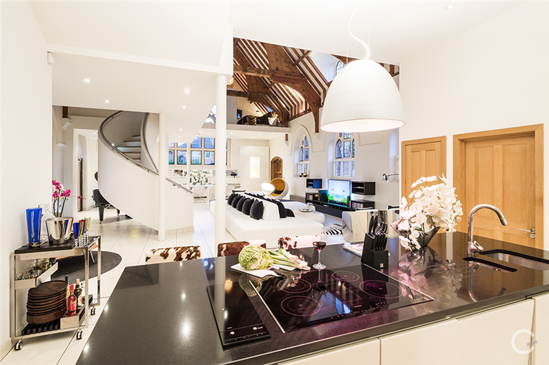 Luxury-Residence-Gianna-Camilotti-www.homeworlddesign.com-10