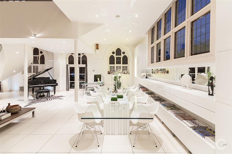 Luxury-Residence-Gianna-Camilotti-www.homeworlddesign.com-11
