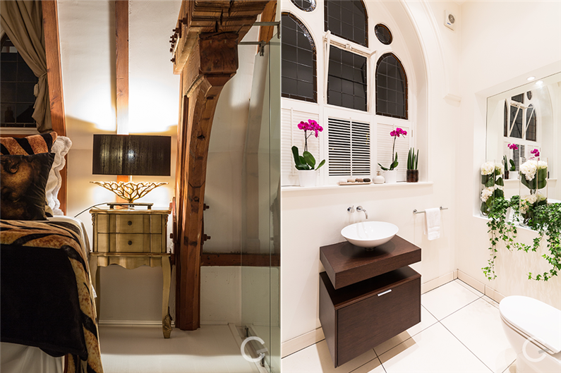 Luxury-Residence-Gianna-Camilotti-www.homeworlddesign.com-3