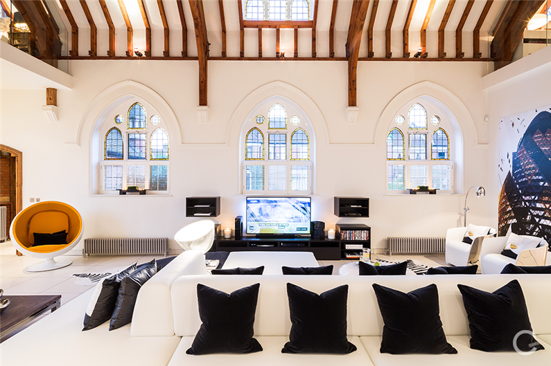 Luxury-Residence-Gianna-Camilotti-www.homeworlddesign.com-6