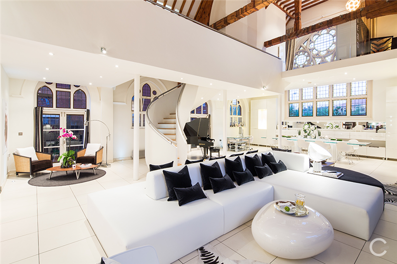 Luxury-Residence-Gianna-Camilotti-www.homeworlddesign.com-8