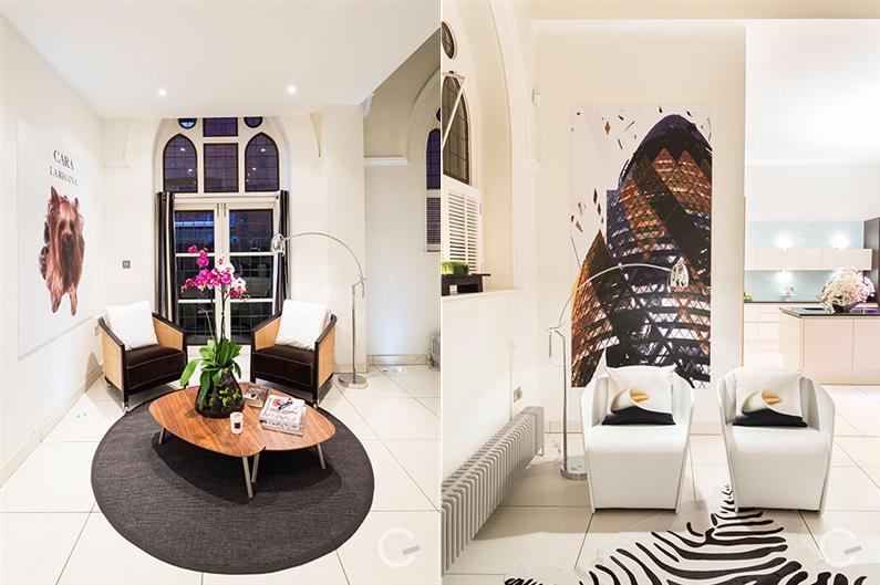 Luxury-Residence-Gianna-Camilotti-www.homeworlddesign.com-9