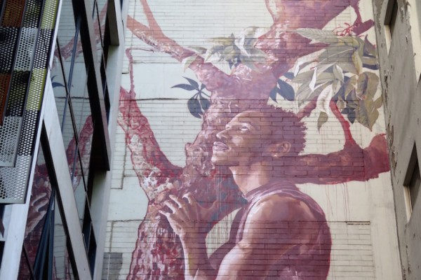 Stunning-Mural-in-Melbourne-by-Fintan-Magee-1