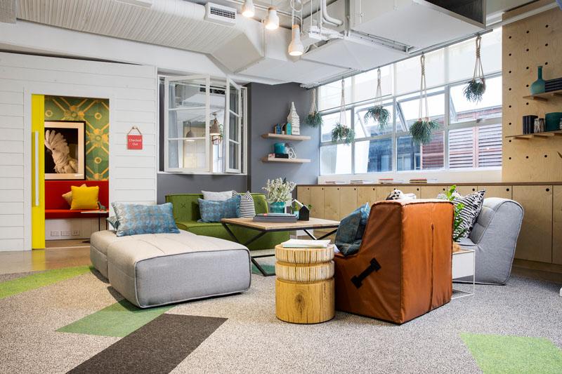 airbnb-sydney_080316_02