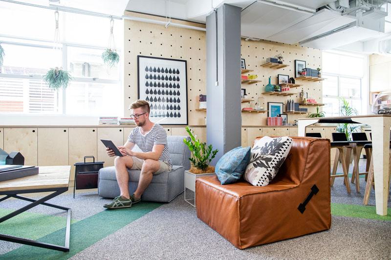 airbnb-sydney_080316_03