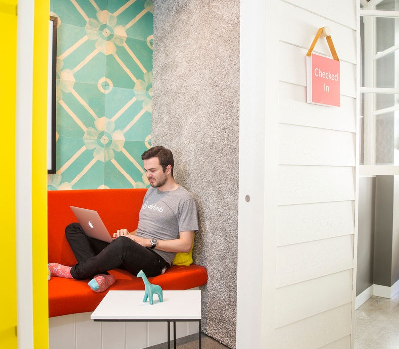 airbnb-sydney_080316_05