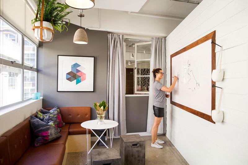 airbnb-sydney_080316_06