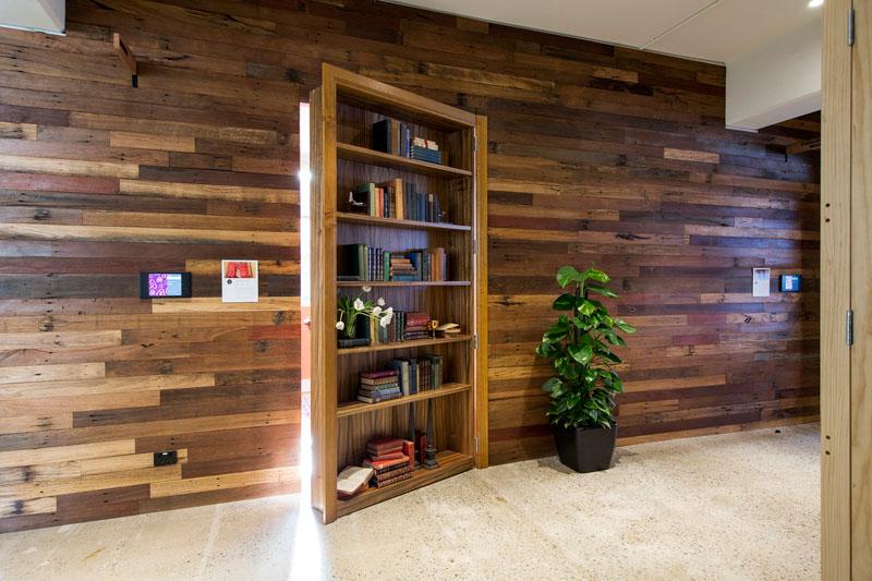 airbnb-sydney_080316_10