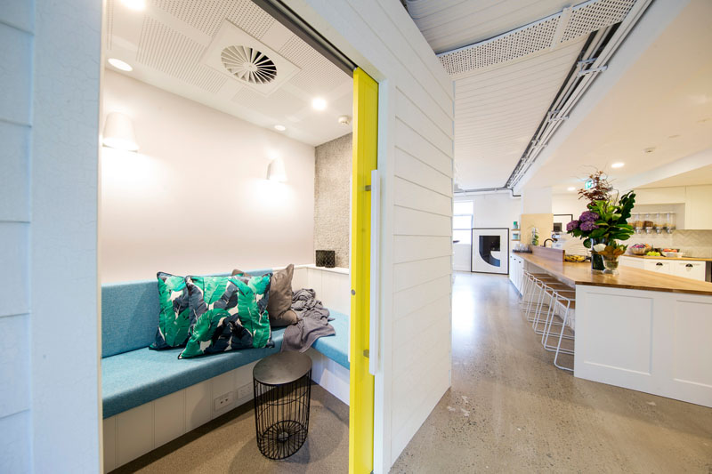 airbnb-sydney_080316_17
