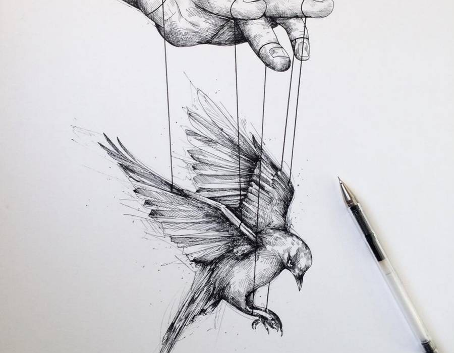 blackinkpenillustrations10-900x797