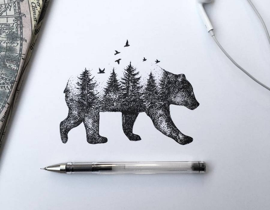 blackinkpenillustrations5-900x798