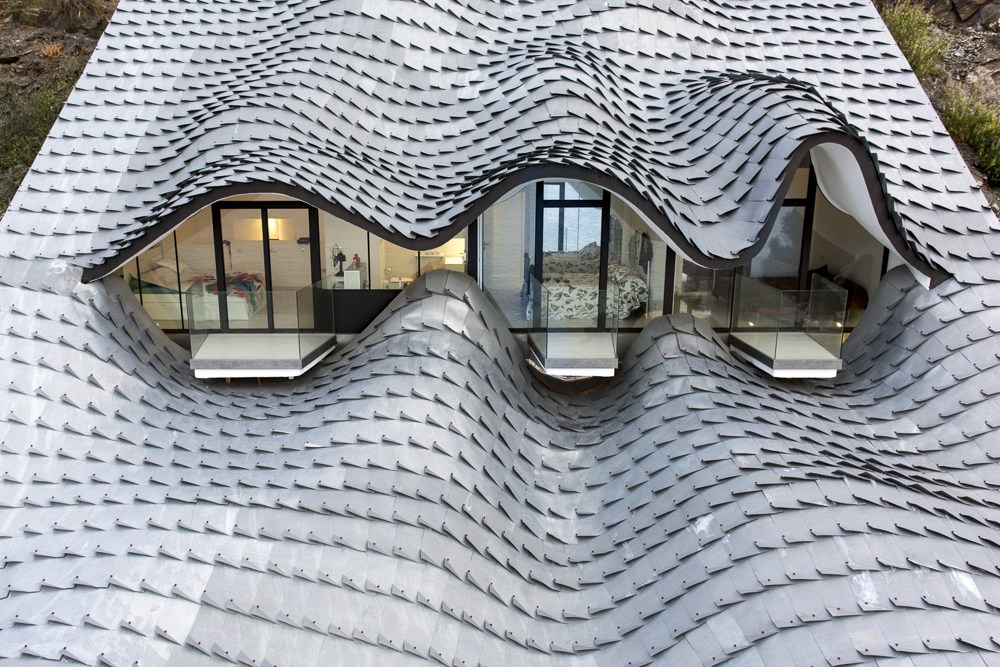 casa-del-acantilado-by-gilbartolome-arquitectos-3