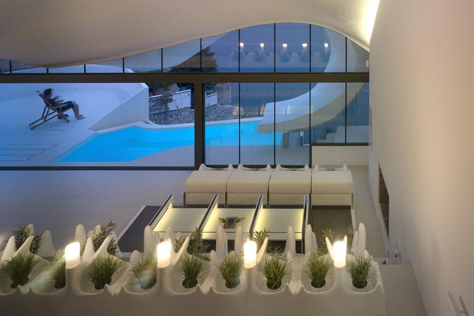 casa-del-acantilado-by-gilbartolome-arquitectos-6