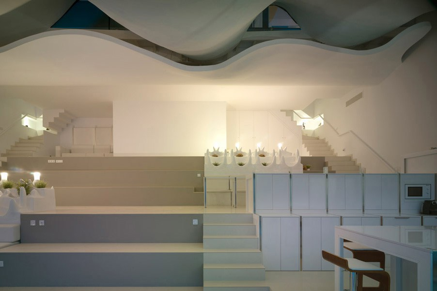 casa-del-acantilado-by-gilbartolome-arquitectos-8