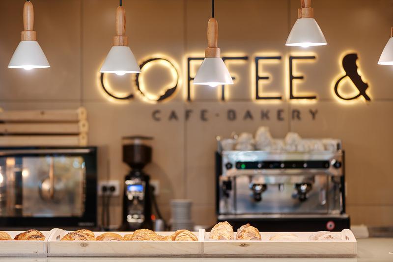 coffee-cafe_260216_03